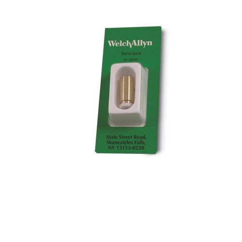 LAMP, REPLACEMENT, HALOGEN,OPHTHAML,EACH