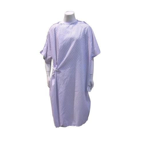 Closeout Scrub Dresses