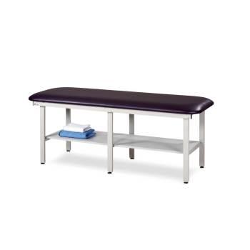 TABLE,TREATMENT,BARIATRIC,CLINTON,EACH