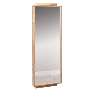MIRROR,WALL MOUNT,CLINTON,EACH