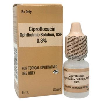 Perniciosa pack pharmaceuticals ciprofloxacin example, Australia