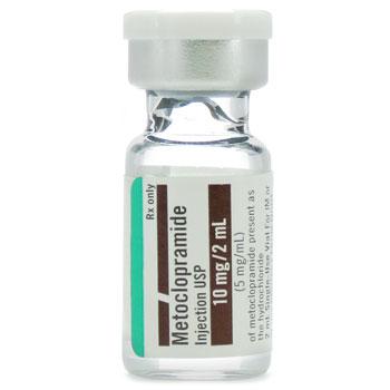 premarin ingredients horse urine