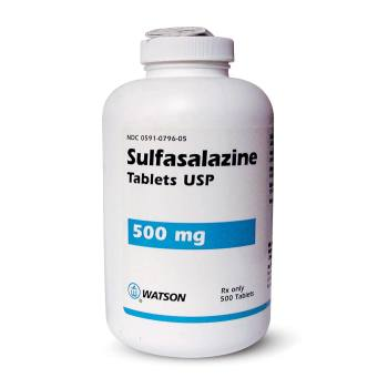 Azulfidine - Cheap azulfidine, azulfidine 500 mg ...