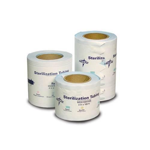 Sterilization Supplies