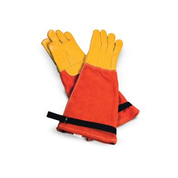 Gloves Animal Handling Trapper Pair Animal Handling