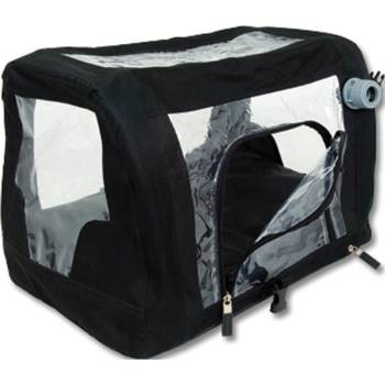 CAGE,BUSTER ICU, SMALL, 18x14x14""