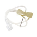 """INFUSION SET,BUTTERFLY,12"""",19X3/4,50/BOX"""