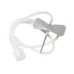 "INFUSION SET,BUTTERFLY,12"",27X3/4,50/BOX"