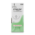 SUTURE,ETHILON,1,CTX,36/BX