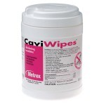 DISINFECTANT,WIPES,CAVICIDE,160/BTL