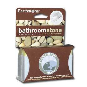 CLEANER,BATHROOMSTONE,12/CASE