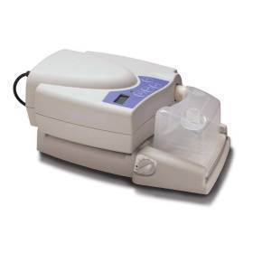 CPAP HEATED HUMIDITY F-/HCS901T1,902 & 9,EA