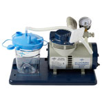 ASPIRATOR,SUCTION UNIT,EACH