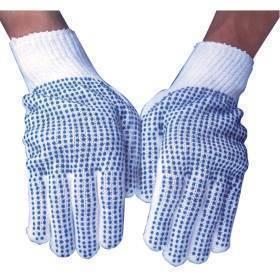 Glove,Cat grooming glove