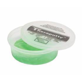 THERAPUTTY,F/HAND GRIP,GREEN,4 OZ,MED,EA