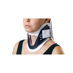 "COLLAR,CERVICAL,PATRIOT,ADULT,11-23"",EA,EA"