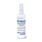 RXV BETAGEN TOPICAL SPRAY 240ML