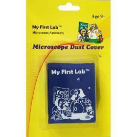 CLOTH DUST COVER FOR MFL SCOPES,BX10
