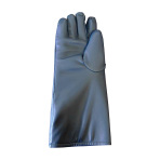 GLOVE, PROTECTIVE, HAND-GUARD, FOR GENERAL RADIOLOGY, RIGHT HAND