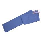 PANTS,CIEL BLUE,XXX-LARGE