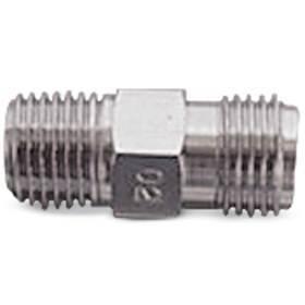 Oxygen Hose Assembly,DISS male check valve x 1/4 NPT