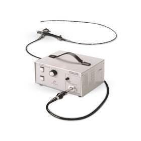 Endoscope Light source complete, 110/220 volt