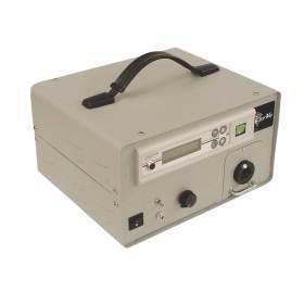 Endoscope Portable light source
