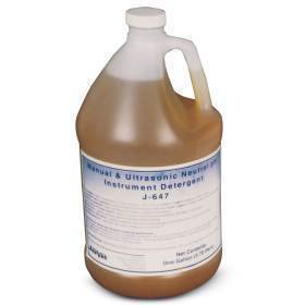 Detergent, surgical neutral, gallon