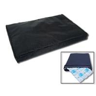 """Mattress,Buster Comfort mattress, med,24x18x3.2"""""""