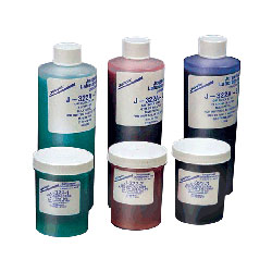 Cytology, dipquick counter stain, gallon size