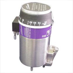 Anes. Machine,Drager sevoflurane vaporizer, refurbished