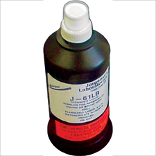 Technovit liquid, 240cc