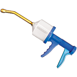 Drencher, 300 ml, 300cc barrell