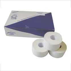 Wound Care - Tapes, Bandages & Dressing