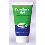 RXV RENAKARE GEL 5OZ