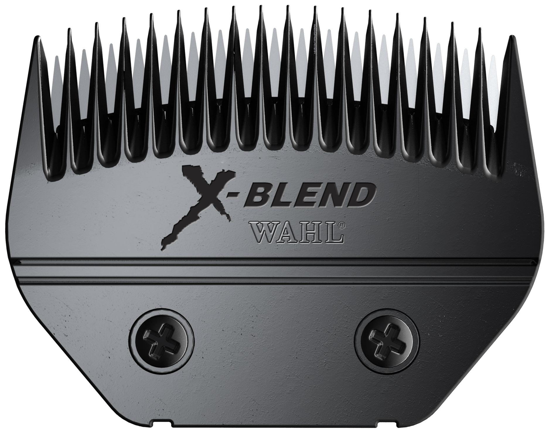 WAHL X-BLEND CATTLE BLENDING BLADE