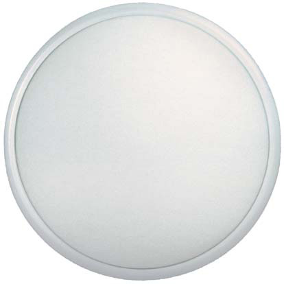 Bellavita Rotating Aid, White,  Size