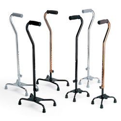 WALKER,WEIL KNEE WALKER,BURGUNDY,EACH