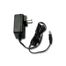 ADAPTER,120V AC  FOR HEALTH O METER PROFESSIONAL DIGITAL SCALES