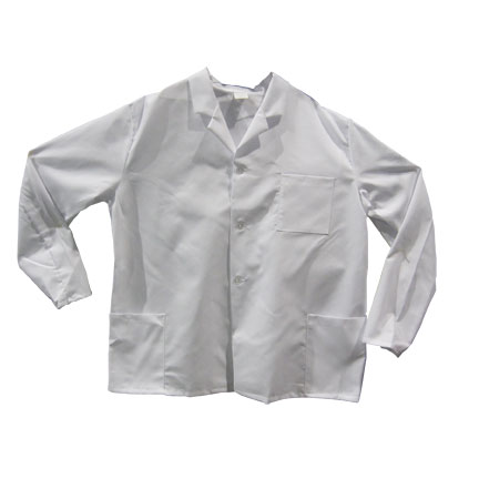Closeout Lab Coats & Miscellaneous