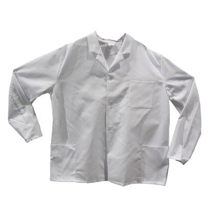 Closeout Lab Coats & Miscellaneous