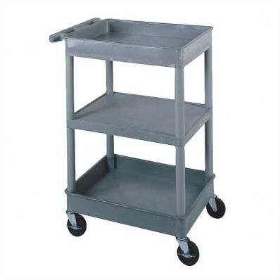 UTILITY CART, ALL PURPOSE