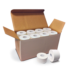 "TAPE,ATHLETIC,POROUS,1.5"" X 10YDS,EACH"