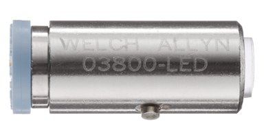 LAMP, KIT, LED 3.5V PAN OPTIC DIAG UPGRADE,EA