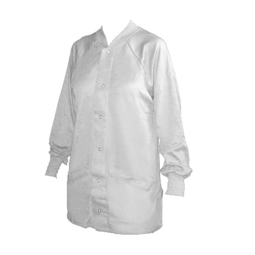 WARM-UP,WHITE,WOMENS,5X-LARGE