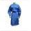 2 OF GOWN,SURGEON,STERILE,XLARGE,W/TOWEL