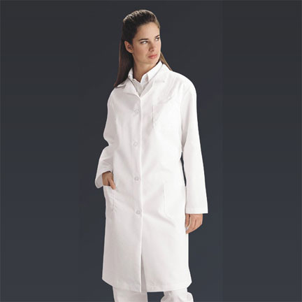 Lab Coats & Miscellaneous