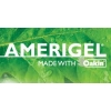 Amerigel