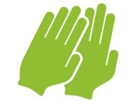 Glove Miscellaneous