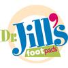 Dr Jill's Foot Pads